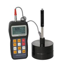Best AJH180 Portable Hardness Tester wholesale