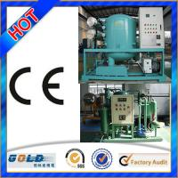 China ZJC-R Used oil purifier/Used Oil Recycling purifier/Used oil purifier on sale