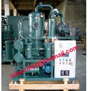 Best Transformer oil regeneration machine,insulation oil purifier plant,oil purification wholesale