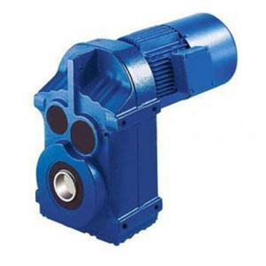 China F97 Ratio 112.99/97.58/72.29 90B5 gear motor for elevator 24v dc worm gear motor on sale