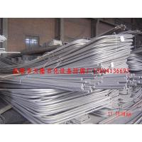 China aluminized steel tube Solid powder imbedded diffusion aluminizing oil refining, chemical industry, steel, electric power on sale