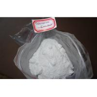 Best Testosterone Enanthate Cycle Raw Steroid Powders Test Enanthate Results for Muscle Mass wholesale