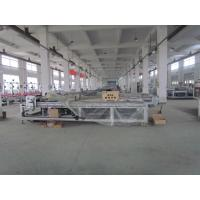 Best CNC  Automatic Shaped Glass  Cutting Machine for Pentagon / Ploygon Glass Cutting,CNC Glass Cutting Machine wholesale