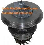 Best Hot Sale CAT Caterpillar 3406 Diesel Engine Turbocharger Core S4DSL-031 167054 Turbo CHRA Cartridge wholesale