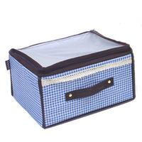 Best Hot sale paper jewelry gift box wholesale