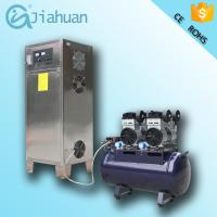 Best water purifier ozone generator, ozone generator for water treatment, ozone generator water system wholesale