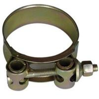 Best Europeans type hose clamps wholesale