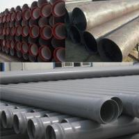 Buy cheap Pipe, zinc coating from wholesalers