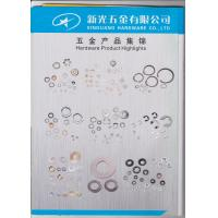 Washer Products Highlights Wholesale & Custom