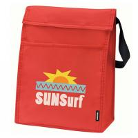 Best Promotional insulated Cooler bags,Promotional Insulated Cooler Bags Supplier wholesale
