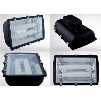 Best Magnetic LVD Induction Tunnel Light Ra80 Warm White / High Power wholesale