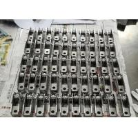 Best Custom Made Machined Precision Components , CNC Lathe Precision Turned Components wholesale