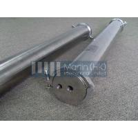 Best SS Membrane Housing 4040 Deluxe wholesale