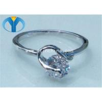 Best Silver Rings wholesale