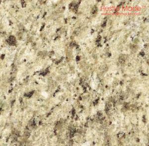 Best Granite - Giallo Ornamental Granite Tiles, Slabs, Tops - Hestia Made wholesale