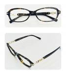 Best optical glass , Accetate,Black, yellow,optical frame,eyewear frame wholesale