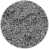 Best Synthetic Micron Diamond Powder Resin Bond Electroplated Diamond Wheels Support wholesale
