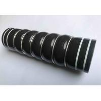 China Turbo Charge Air Cooler Hose Customized Size Heavy Duty Truck And Industrial Use on sale