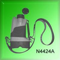 Best Night Vision for Sea Navigation (N4424A) wholesale