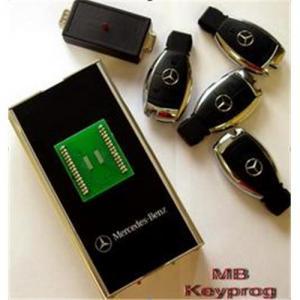 Best MB key programmer wholesale