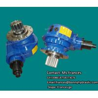 Best Right angle planetary gearbox reducer wholesale