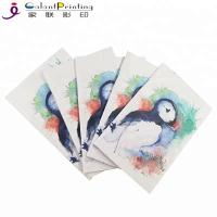 Best Color Cover Custom Planner Printing For Office Stationery Anti - Counterfeiting Finishes wholesale