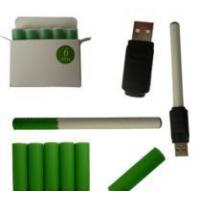 China electronic Cigarette on sale