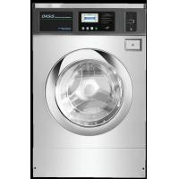 Best OASIS 13KGS Chinese Best Soft Mount COIN OP Washer/self service laundry/self service washing machine/self service washer wholesale