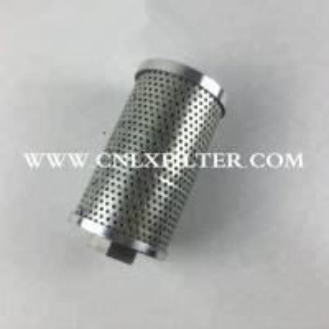 Best 3EB-66-43630 Komatsu Forklift hydraulic filter wholesale