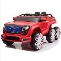 Best China Hot Sale Kids Electric Car Battery Powered Baby Ride On Toy Cars wholesale