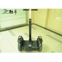 Best Ninebot Black Mini 2 Wheel Electric Self Balancing Scooter With Rechargeable Battery wholesale