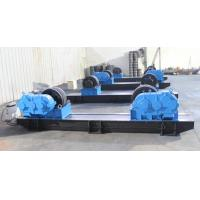 Buy cheap Traditional Rotators Use Two Motors Driving Wheels Synchronous Rolling for Tanks from wholesalers
