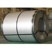 China 309S 310S Stainless Steel Coil, Heat Resistance Stainless Steel Sheet Coil on sale