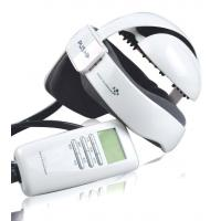 Best Air pressure Electronic Head Massager and eye Massager for Headache wholesale