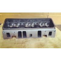 Best Toyota GM350 GM6.5 GM4.3 Engine Cylinder Head OEM 12558060 12529093 1255711 wholesale