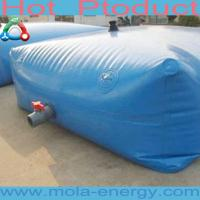 Best Water Truck Tank Water Storage bag Drinking Water Machine wholesale
