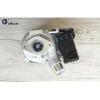 2011-13 Ford Transit RWD GTB1749MV Engine Turbo Charger 787556-0017 for Duratorq TDCI Euro 5 Engine