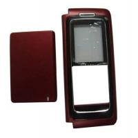 China Nokia Mobile Phone Housing on sale