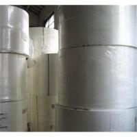 China Cellulose(fluff pulp) on sale