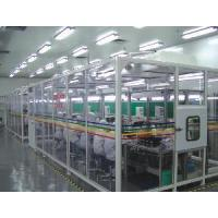 Best Clean Booth for Clean Room or Clean Production Line wholesale