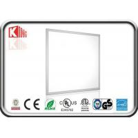 Best 36W 3000K SMD LED Panel Lighting 600x600 for meeting room , CE / UL approved wholesale