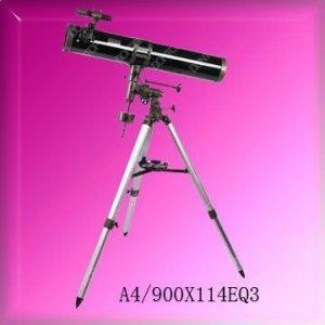 Best Refractor Astronomical Telescopes (900x114) wholesale
