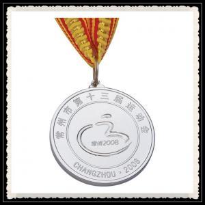 Best Badges/Lapel Pins wholesale