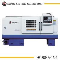 Best Swing over bed 2000mm best service cnc heavy duty lathe for sales wholesale