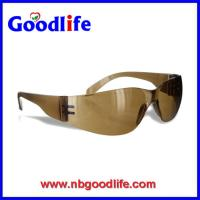 Best safety glasses China manufacture eye protection glasses safety goggles wholesale