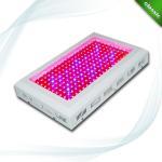 Best 200W LED Grow Light wholesale