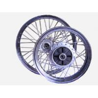 Best alloy rim assy wholesale
