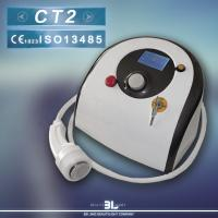 Best Ultrasound Cavitation Tripolar Radio Frequency Machine For Body Slimming wholesale
