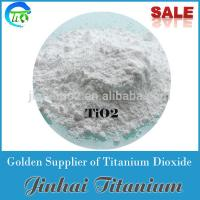 China Good Price Good Tint Reducing Rutile Titanium Dioxide on sale