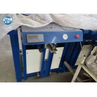 Best 10 - 50kgs Tile Adhesive Cement Packaging Machines Electric Driven 3kw Power wholesale